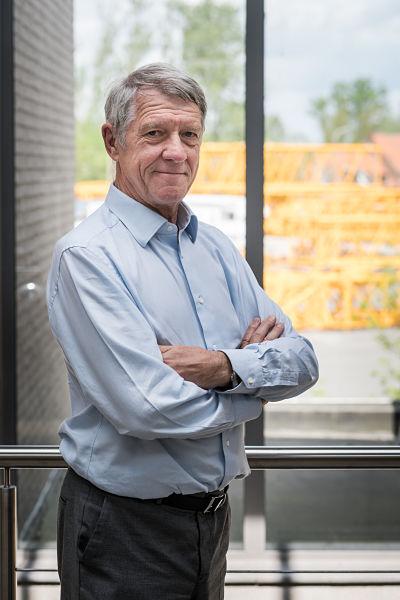 Hendrik Sarens